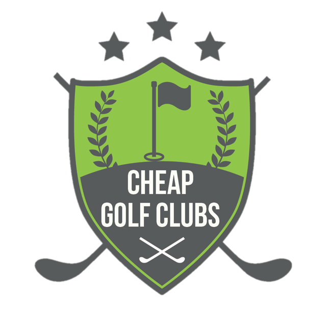 Buy Great Clubs for Cheap